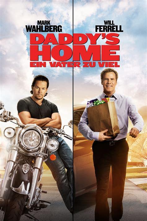 film online daddy s home 2 daddy s home 2015 kostenlos online anschauen