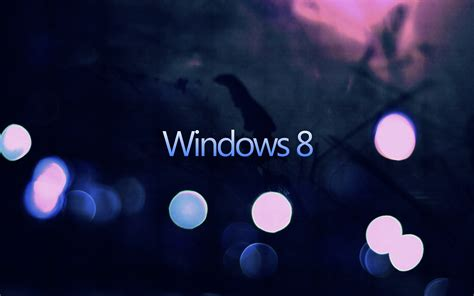 desktop themes for windows 8 1 free download windows 8 wallpapers free windows 8 wallpapers download