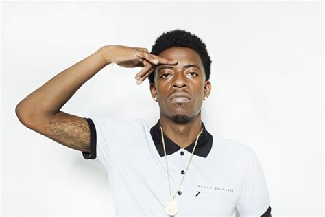 the back of rich homi quan haircut rich homie quan hospitalized after suffering twin seizures