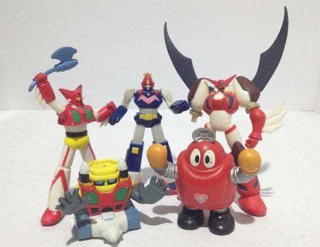 voltes v figure philippines vintage voltes lot minifigure for sale toys metro