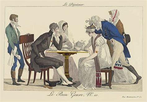 table etiquette  gentleman   victorian era