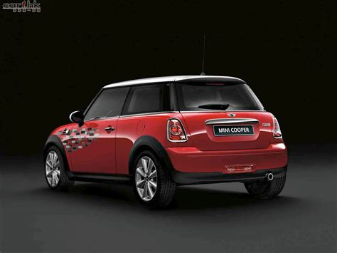 how can i learn about cars 2012 mini countryman parental controls mini 2012 最新特別版 mini cooper s yours edition 香港第一車網 car1 hk
