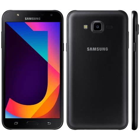 Samsung J7 Neo Samsung Galaxy J7 Neo 16gb J701m 4g 5 5 Quot Dual Sim Gsm