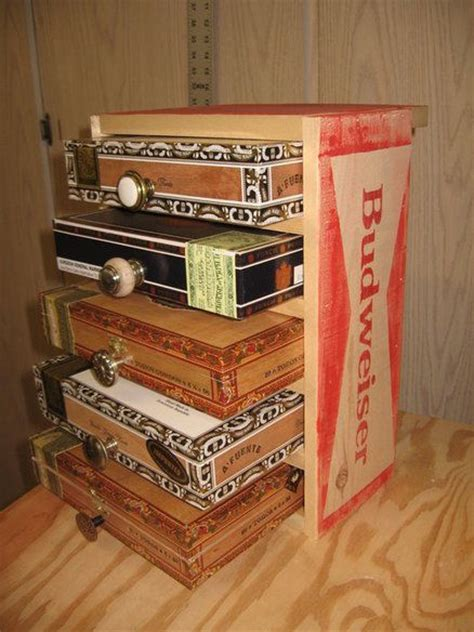 cigar box craft projects best 25 cigar box projects ideas on cigar box