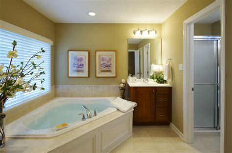 bathroom models model home bathroom pictures 17 varities of looking your