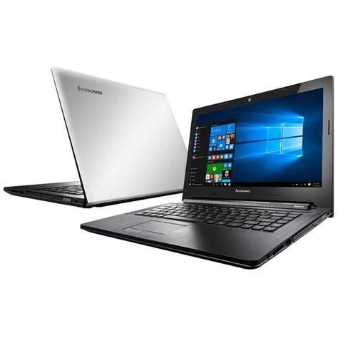 Laptop Lenovo G40 80 I5 notebook lenovo i5 5200u 14 8gb 1tb windows 10 g40 80 r 2 699 00 em mercado livre