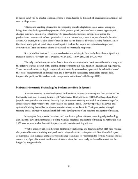 Letter Of Intent Doh Research Paper Topics Exercise Science