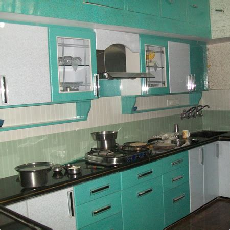 Modular Kitchen Cabinets India Pin Sunmica Designs India Ajilbabcom Portal On Pinterest