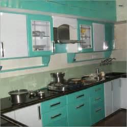 kitchen furniture india kitchen cabinets photos india kitchen design