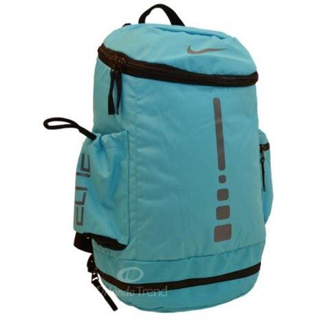 elite bookbag 25 best ideas about nike elite bookbag on