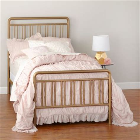 spray painting metal bed frame spray paint s iron bed with this gold matte it
