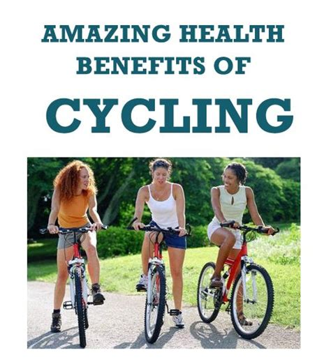 8 Benefits Of A Bike by 1000 Images About Cycling On Cyclists