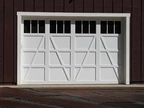 home design furniture reviews costco garage door installation reviews l59 in charming