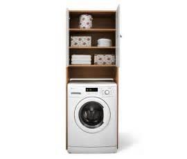 waschmaschinen schrank waschmaschinenschrank bei tchibo