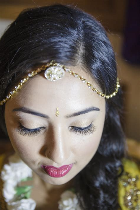 Wedding Hair And Makeup Frome by Weddings Warpaint International Agency