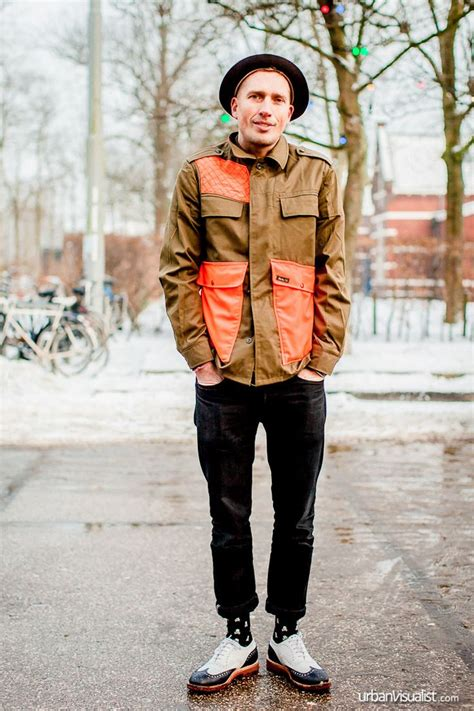 73 best images about amsterdam fashionistas on posts and amsterdam