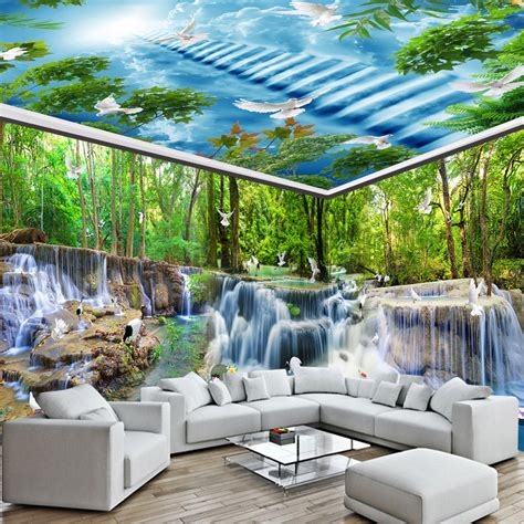 Wholesale Wall Murals online buy wholesale wallpaper wall mural from china