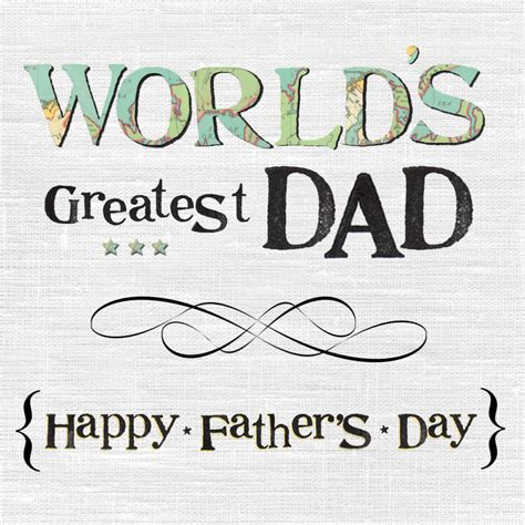 s day 2017 happy fathers day images wallpapers hd photos for
