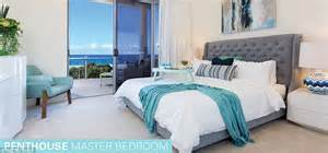 4 Bedroom Units Gold Coast Rsl Union S Block Of Gold Coast Units Worth 4million