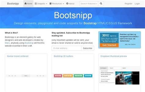 layoutit offline 11 bootstrap ui editors for developers smashingapps com