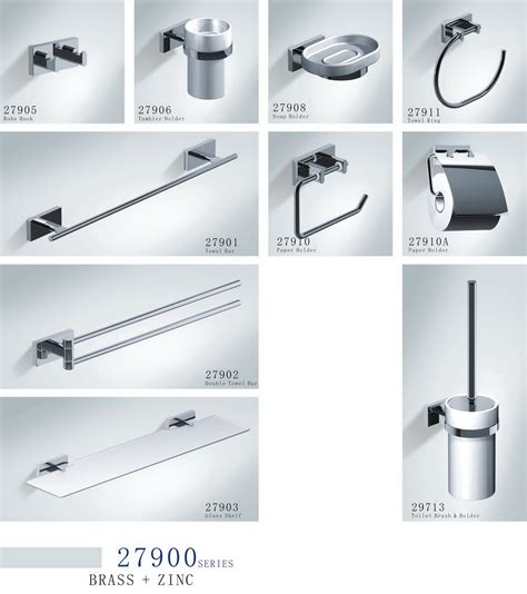 toilet and bathroom fittings bathroom accessories 27900 series wenzhou range mova