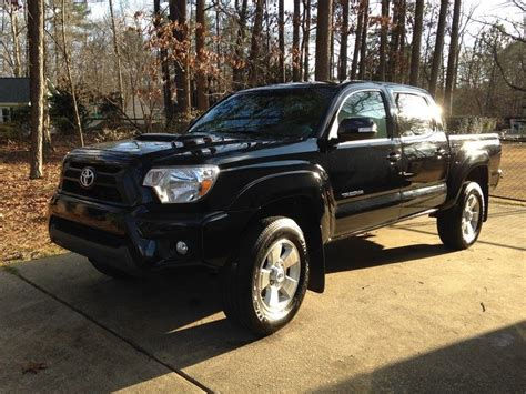 Toyota Tacoma For Sale In Raleigh Nc Used 2014 Toyota Tacoma For Sale By Owner In Raleigh Nc 27699