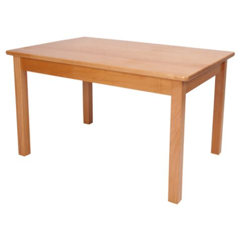 Rectangular Table L by Rectangular Table L Archie L 240 Rectangular Table