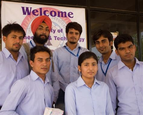 Jodhpur Mba Colleges by Jodhpur National Distance Mba Jodhpur Admission
