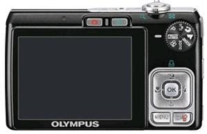 olympus fe 280 black Ψηφιακες φωτογραφικες μηχανες (per