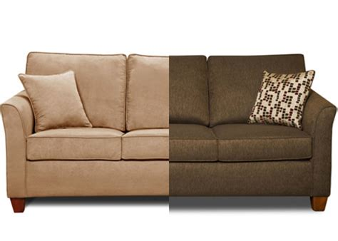 simmons sleeper sofa bailey s furniture