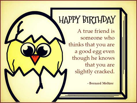Birthday Quotes For Best Friends On Their Birthday Best Friend Birthday Quotes Quotes And Sayings