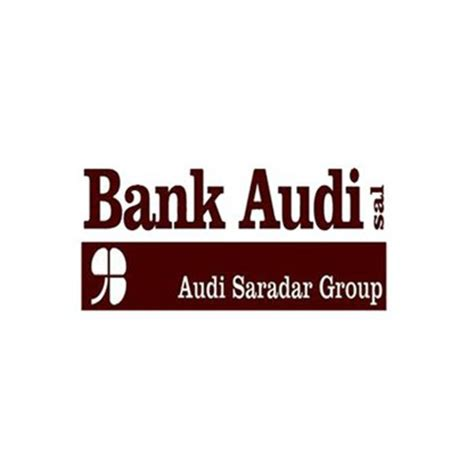 audi bank sal bank audi on the forbes growth chions list