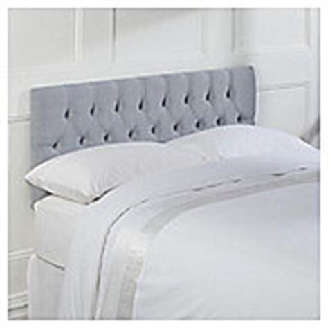 tesco headboards buy headboards for single double king size beds tesco com