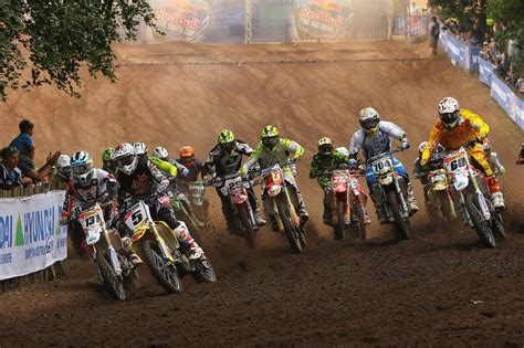 motocross racing uk best motocross tracks in the uk