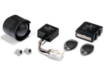 Alarm Mobil Cobra Thatcham Category 1 Car Alarm Insurance Approved Car Alarm Surrey