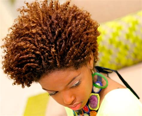 coil hairstyles natural hair natural hairstyles for african american women and girls