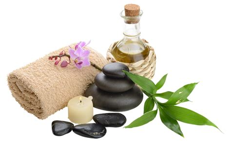 spa images w h health clinic luxury massage clinic in north york