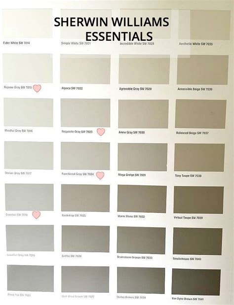 best gray paint colors sherwin williams ideas interior design ideas home bunch interior design