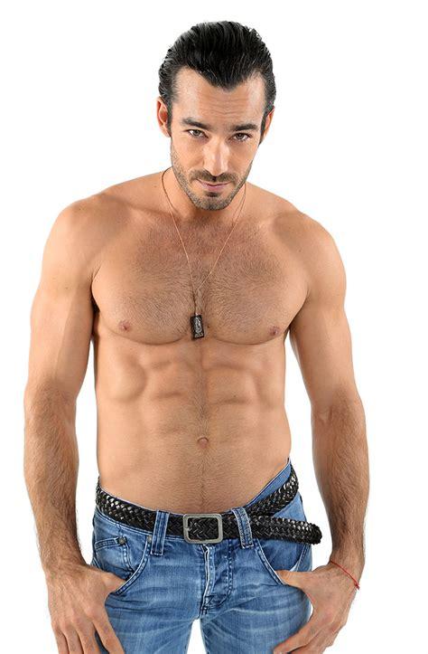 hombres desnudos 2016 fotos hombres coreanos sin ropa hombres lindos guapos especial