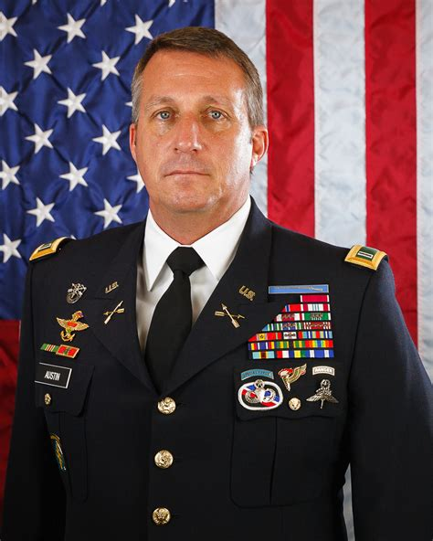 Special Forces Warrant Officer by Senior Warrant Officer Advisor Swoa