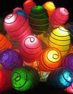 mein schöner garten weihnachtsdeko blumenkasten weihnachtlich dekorieren blumenkasten