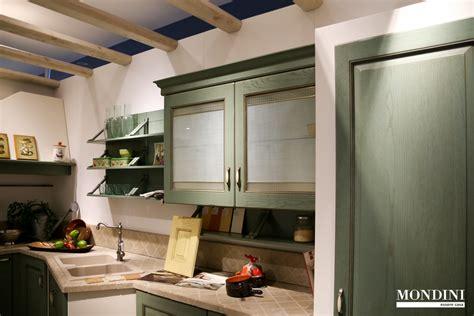 scavolini cucine in muratura cucina angolare scavolini in muratura scontata 51