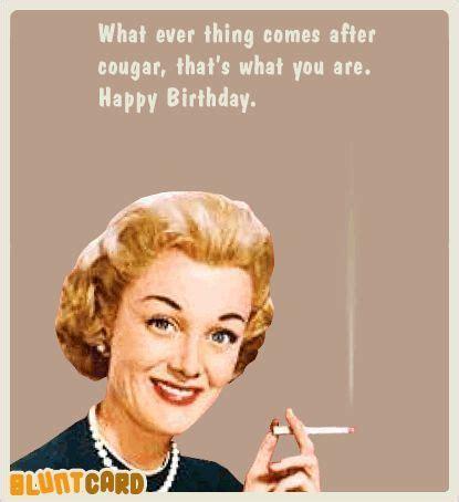 Funny Memes For Women - bday funny meme for women happy birthday bro