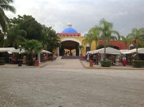 gran bahia principe tulum hacienda section mikado restaurant in coba picture of grand bahia