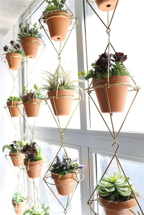 Small Window Plants 25 Best Ideas About Plant Shelves On Indoor
