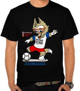 Kaos T Shirt Distro Messi jual kaos distro beli t shirt murah satubaju