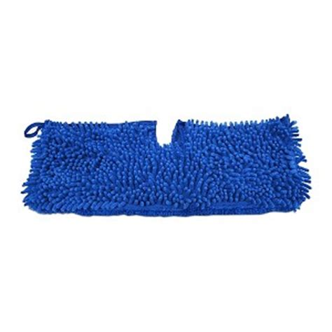 Machine Wash Microfiber Covers by Microfiber Chenille Rv Mop Replacement