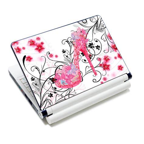 Anime 8 Cover Stiker Laptop 11 12 14 15 Inch Garskin Laptop achetez en gros skins pour ordinateur portable lenovo en