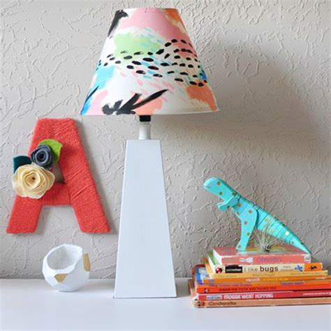 cheap home decor crafts 11 designer decor looks you can make on the cheap hometalk