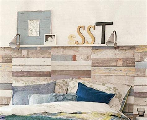 cabeceros de cama baratos y originales ideas para hacer cabeceros originales y baratos